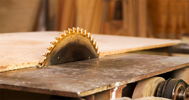 Best-Circular-Saw-Blades