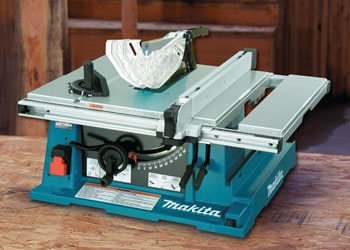 Best Table Saws for Beginners