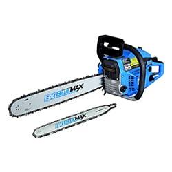Blue Max 8901-20-Inch