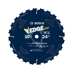 Bosch 10 In.