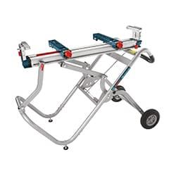 Bosch-T4B-Portable-Gravity