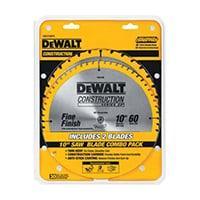DEWALT-DW3106P5