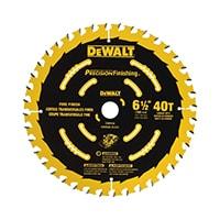 DEWALT-DW9196