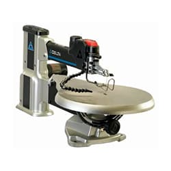 Delta Power Tools 40-694 20 In. Scroll Saw