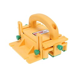 GRR-RIPPER 3D Pushblock for Table Saw