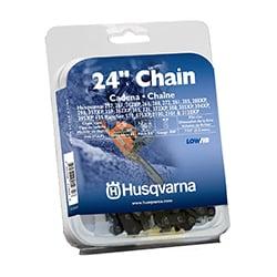 Husqvarna H4684