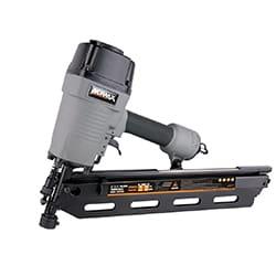 NuMax-SFR2190