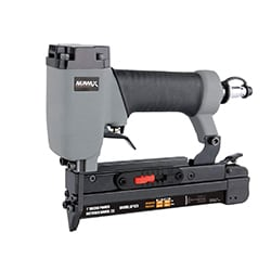 NuMax-SP123-23-Gauge-Pinner