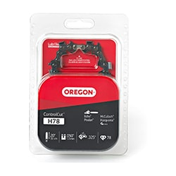 Oregon H78
