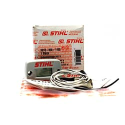 Stihl-EDT-9-Chainsaw