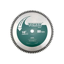 TOMAX TCG