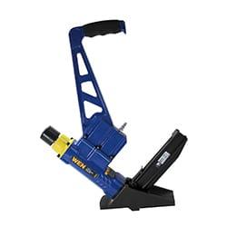 WEN 61953 Pneumatic Hardwood Flooring Nailer
