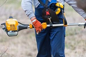 pole-saw