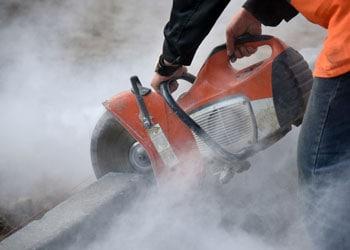 Best Concrete Saws