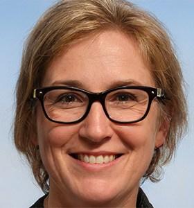 Leanne Halls