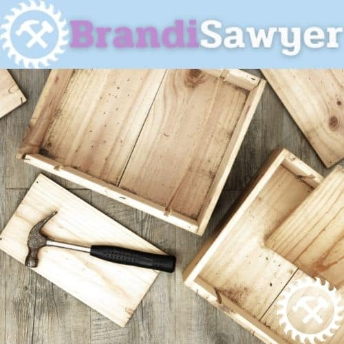 learn how to make wooden boxes